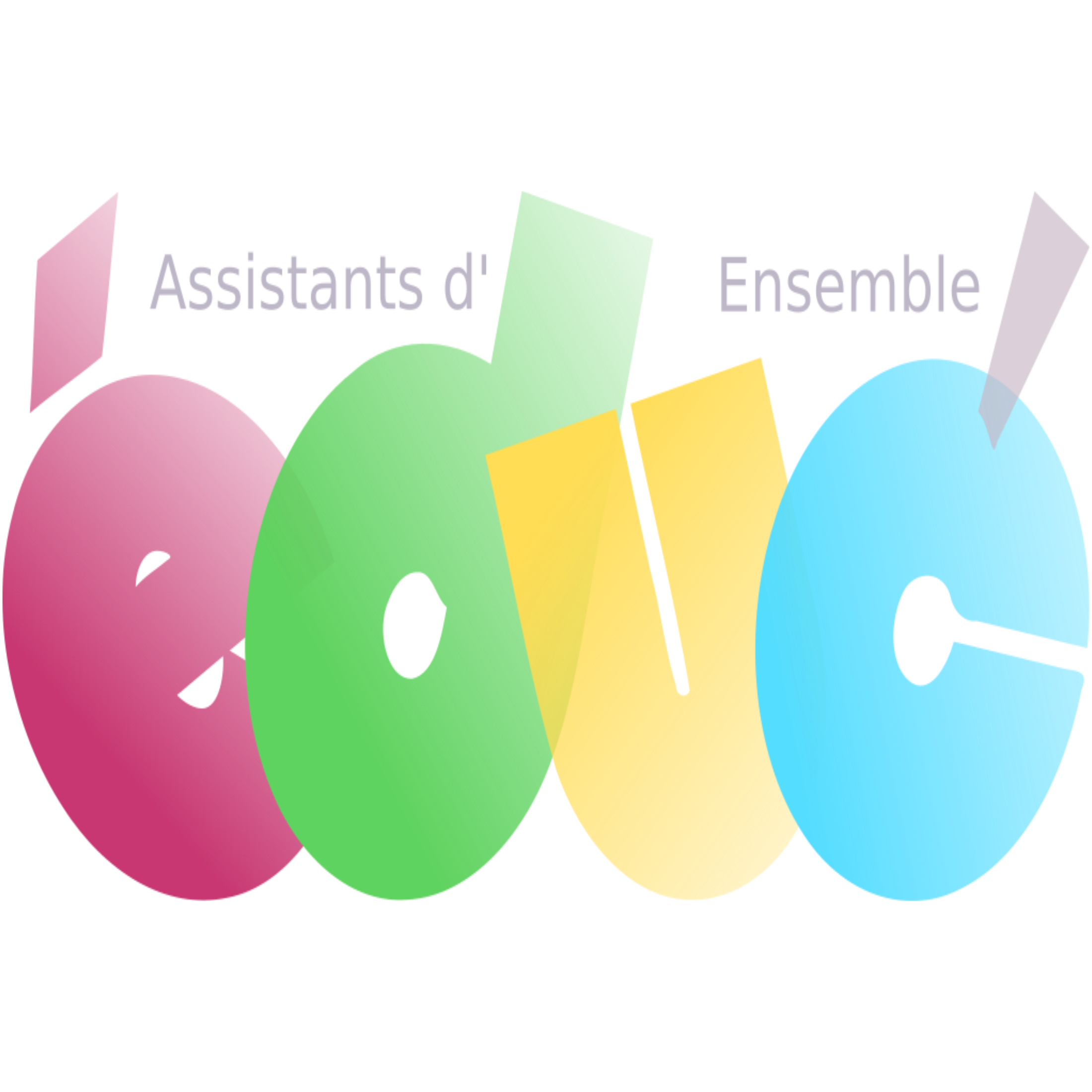 Association - ASSISTANTS-ÉDUCATION-ENSEMBLE