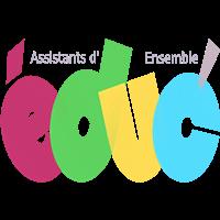 Association - ASSISTANTS-ÉDUCATION-ENSEMBLE