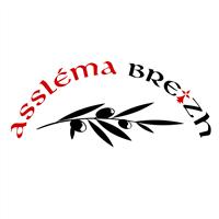 Association - Asslema Breizh