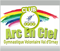 Association Asso Arc en Ciel