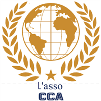 Association Asso CCA Clermont-Ferrand