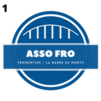 Association ASSO FRO ( adacepl)