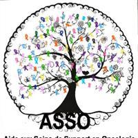 Association - ASSO, aide aux soins de support en oncologie