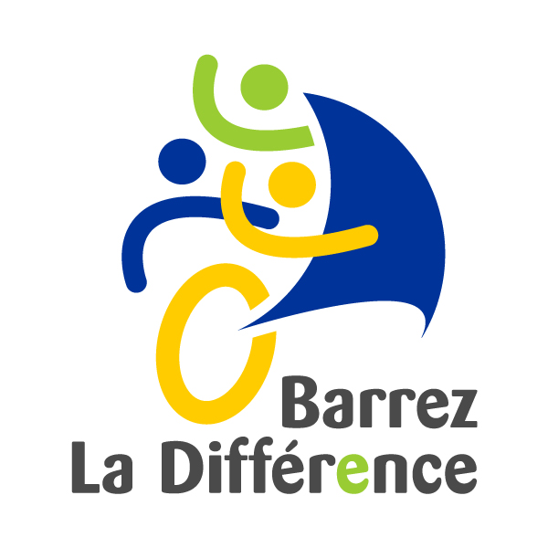 Association - Asso Barrez la Différence