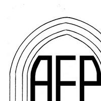 Association - ASSO FAUROUX PATRIMOINE