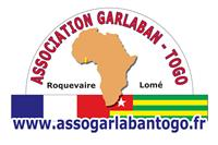 Association Asso Garlaban/Togo