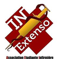 Association Asso in extenso