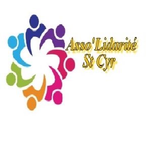 Association - Asso'Lidarite St Cyr
