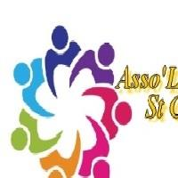 Association - Asso'Lidarite St Cyr