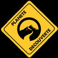 Association - Asso Planète Découverte