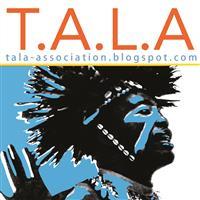 Association - ASSO TALA