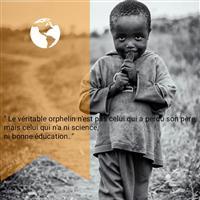 Association - Asso Terres D'Afriques 💯 🇨🇲
