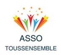 Association ASSO TOUSSENSEMBLE