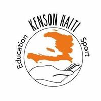 Association Assoc kenson haiti