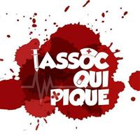 Association Assoc' qui pique