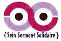 Association Assoc.Sein Serment Solidaire