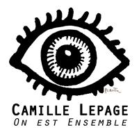 Association Assocation Camille Lepage - On est ensemble