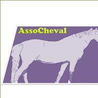 Association - ASSOCHEVAL