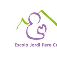 Association - Associació cultural catalana i multilingüe Jordi Pere Cerdà
