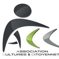 Association - Associaiton cultures et citoyenneté