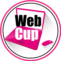 Association Associaon Webcup