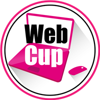 Association - Associaon Webcup