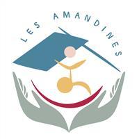 Association - Association Les Amandines