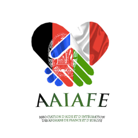 Association - Association AAIAFE