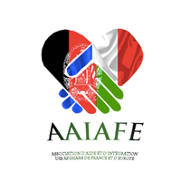 Association Association AAIAFE
