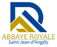 Association Association Abbaye Royale de Saint Jean d'Angely