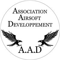 Association Association Airsoft Développement
