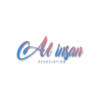 Association Association Al Insan