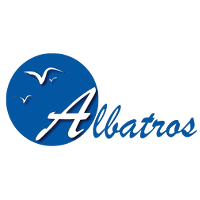 Association - Association Albatros