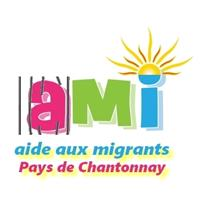 Association Association AMI-CHANTONNAY