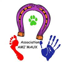 Association - ASSOCIATION AMI'MAUX