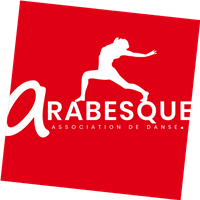 Association Association Arabesque