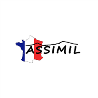 Association - association assimil