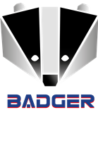 Association Association Badger