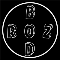Association - ASSOCIATION BOD ROZ