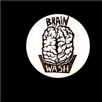 Association - Association Brainwash