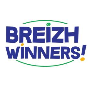 Association - Association Breizh winners