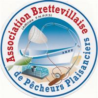 Association - Association Brettevillaise de Pêcheurs Plaisanciers