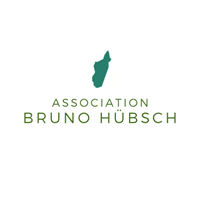 Association Association Bruno Hübsch