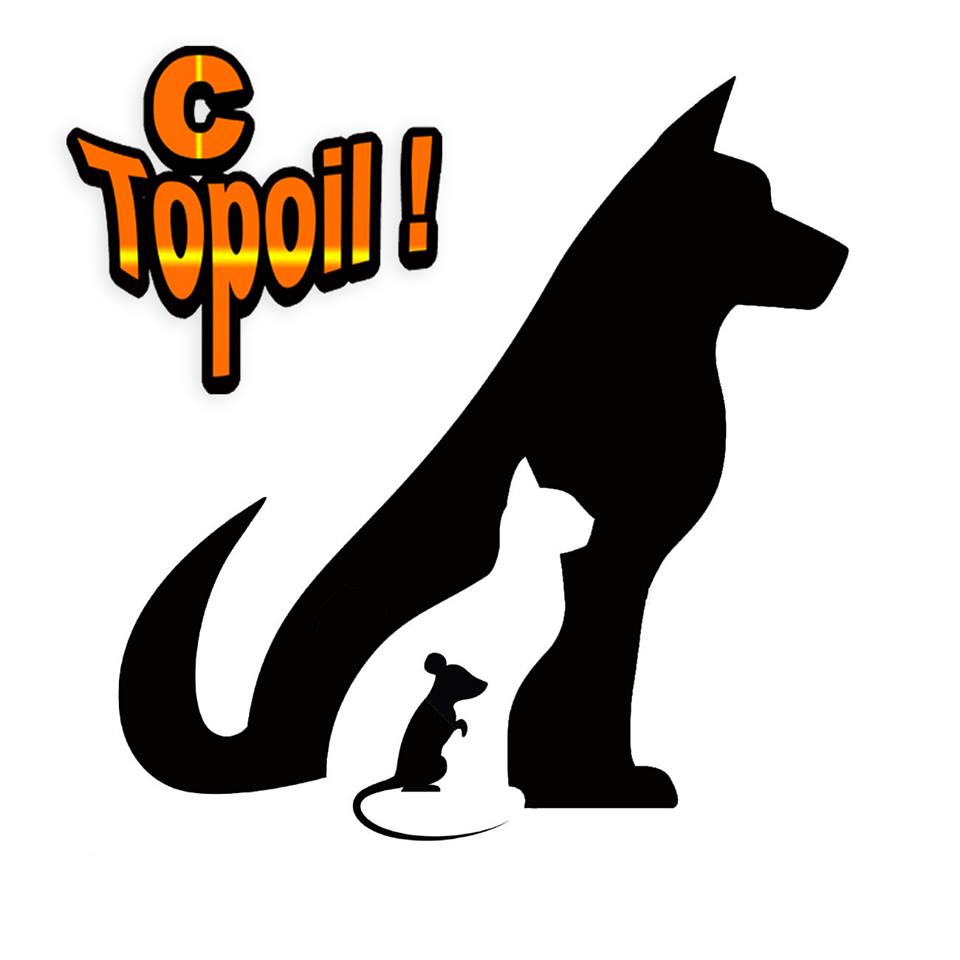 Association - Association C'Topoil