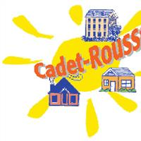 Association - Association Cadet Roussel