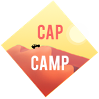 Association Association Cap CAMP