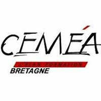 Association - Association Cemea Bretagne