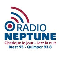 Association Association Centre Brest - Radio Neptune
