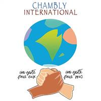 Association - Association Chambly International