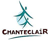 Association Association Chanteclair
